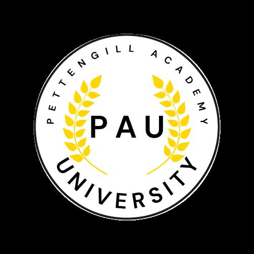 Pettengill Academy University